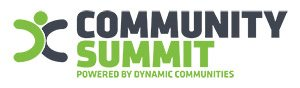 Community Summit 2020