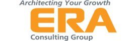 ERA Consulting Group